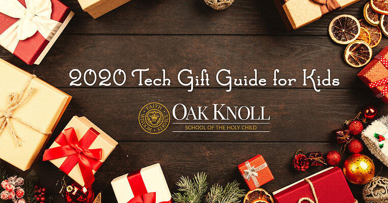 2020-Tech-Gift-Guide-for-Kids-2