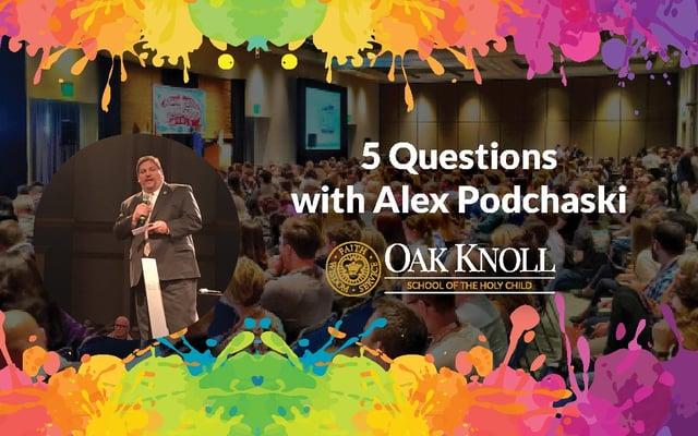 Alex Podchaski_10 Questions.jpg