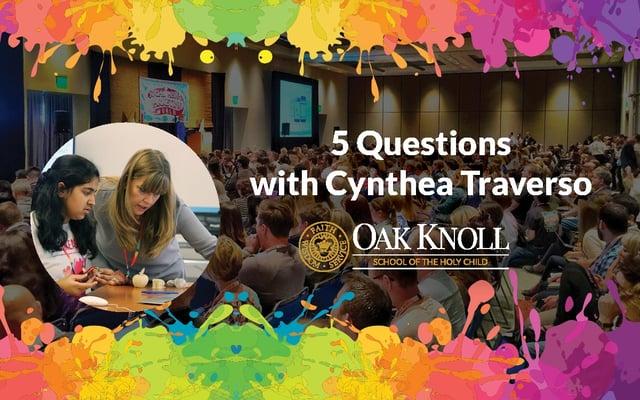 Cynthia Traverso_5 Questions.jpg