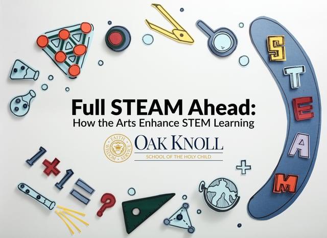 Full Steam Ahead.jpg
