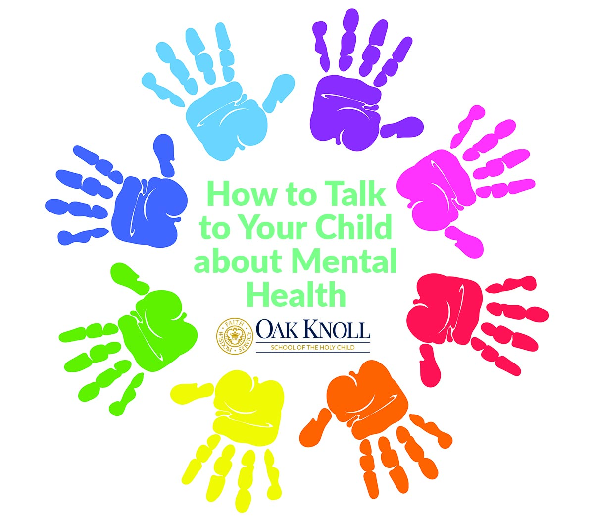 How to Talk to Your Child about Mental Health-2