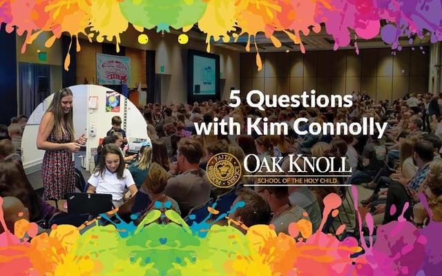 Kim Connolly_10 Questions.jpg
