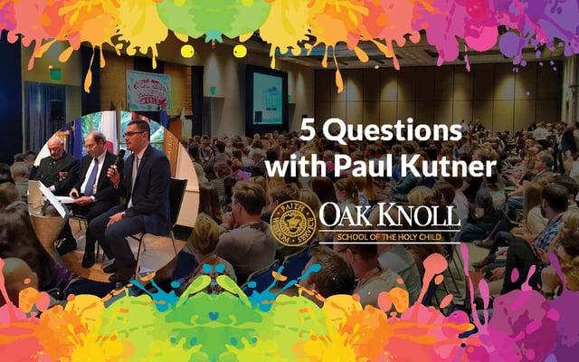 Paul Kutner_10 Questions.jpg