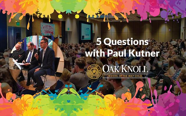 Paul Kutner_10 Questions.jpg