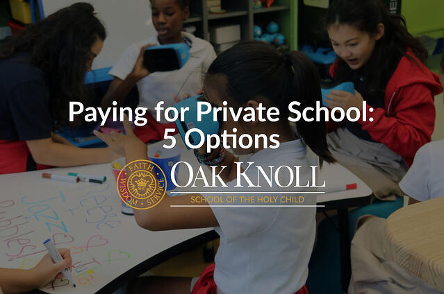 Paying for Private School.jpg
