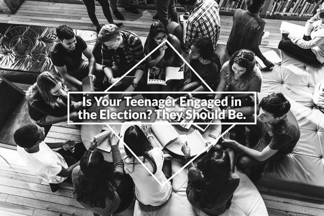 Teens in Politics-1.jpg