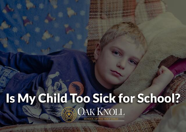 Too Sick for School.jpg